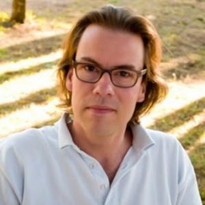 Albert Mensinga