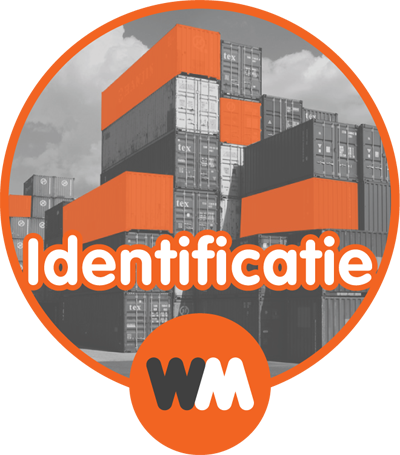 websitemarketing - identificatie