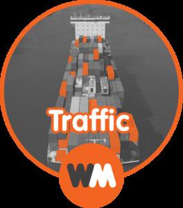 Traffic: Meer relevante bezoekers op je website
