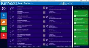 LeadSuite01