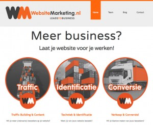 WebsiteMarketing01
