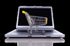 Voorbereiding, marketing en groei van je webshop
