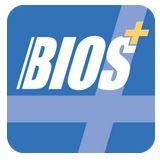 Bios+