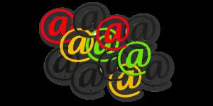 Hoe kom ik aan meer e-mailadressen